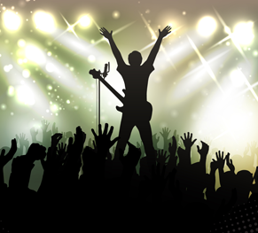 online ticketing solutions for events