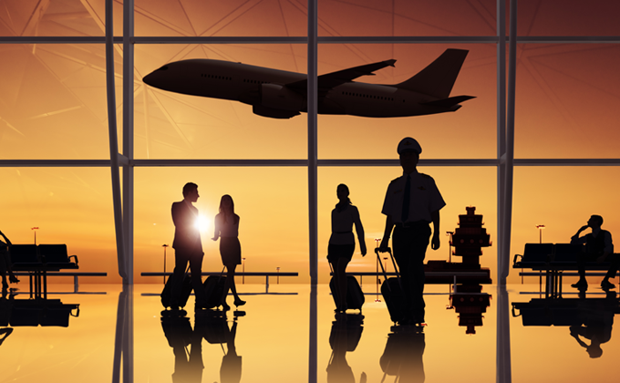 online booking solutions for transportation companies