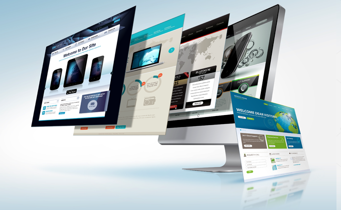 website design and SEO sevices